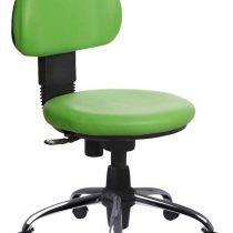 صندلی تابوره لاژید مدل Q12P