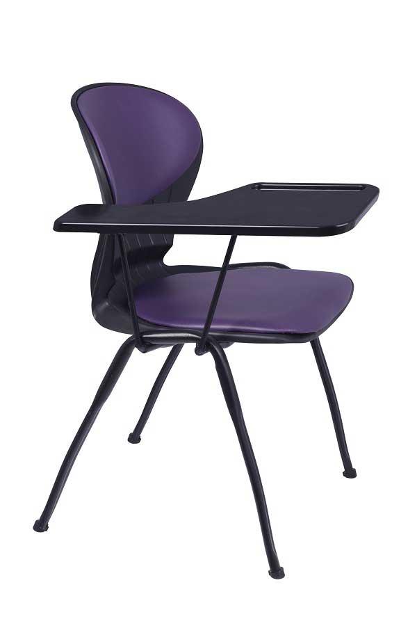 صندلی محصلی لاژید مدل Q44D