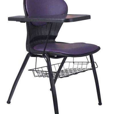 صندلی محصلی لاژید مدل Q44DS