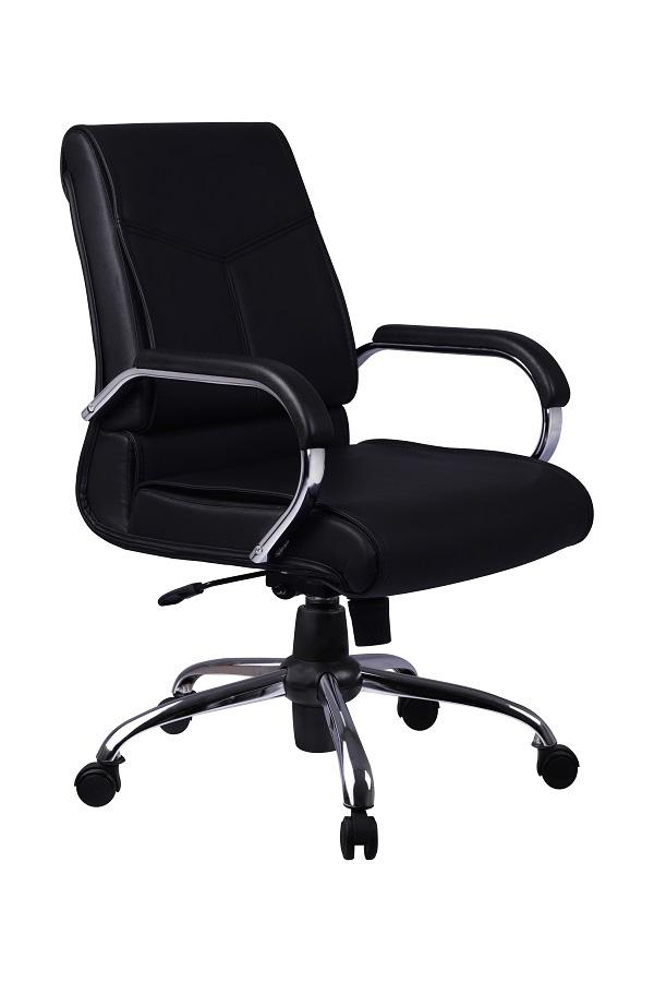 صندلی کارشناسی لاژید مدل S92