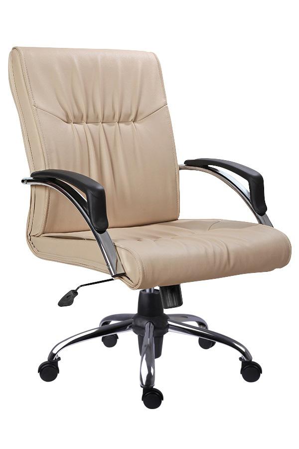 صندلی کارشناسی لاژید مدل T72
