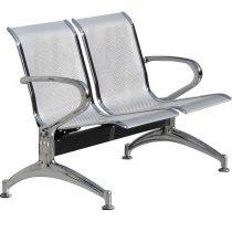 صندلی انتظار لاژید مدل W902