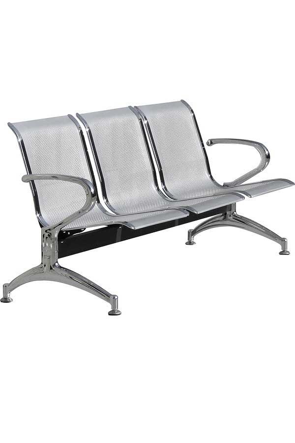 صندلی انتظار لاژید مدل W903